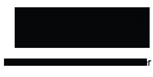 BERA BV Logo
